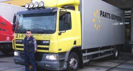 ISO 28000 - bezpieczeństwo łańcucha dostaw