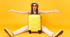 5 zabawnych historii o ekskluzywnych wakacjach all inclusive które możesz usłyszeć