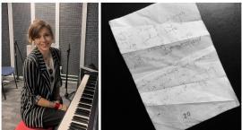 """Sarka Heronimek i zespół """"Breathe Me"""" tuż przed premierą nowego singla"""