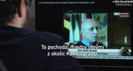 Douglas kontra TVP. Pozew w trybie wyborczym za program Anity Gargas o Szczecinku