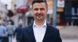 Radosław Lubczyk: Wybierajmy oceniając samodzielnie. Wybierajmy mądrze