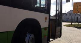 Nowe połączenia autobusowe. Pasażerowie z Gminy Szczecinek będą mogli dojechać do miasta?