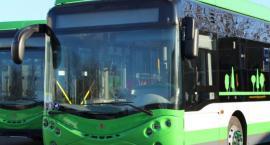 """Jak odbierane są nowe """"autobusowe"""" porządki w Szczecinku? List Czytelniczki"""