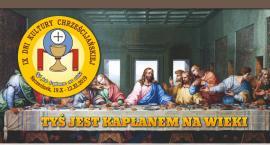 IX Dni Kultury Chrześcijańskiej w Szczecinku. Zaproszenie
