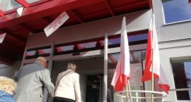 Niespodzianki wyborcze w okręgu koszalińskim. Wciąż czekamy na wiadomości, kto został posłem i senatorem