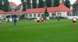 Piłkarska środa: Wygrana Wielimia, remis Darzboru, porażki Akademii Piłkarskiej