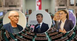 Wybory 2019. Szczecinek będzie miał trzech nowych posłów?