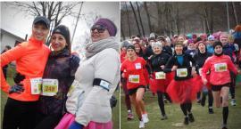 Na wiosnę płeć piękna ponownie pobiegnie w Szczecinku! Ruszyły zapisy na zawody