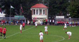 Remis  w  meczu  Polska – Norwegia (foto)