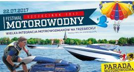 Festiwal Motorowodny w Szczecinku!