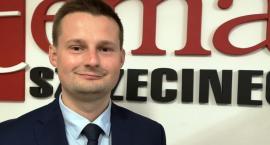 PiS złożył protest wyborczy. Chce ponownego przeliczenia głosów w okręgu nr 100