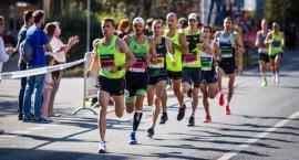 Marcin Chabowski w Chinach powalczy o Igrzyska Olimpijskie