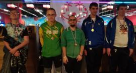 Wojewódzki Turniej BowlingOlimpiad Specjalnych