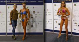 Kolejne sukcesy dziewczyn z Akademii Fitness Sportowego!