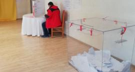 Nie będzie ponownego liczenia głosów w okręgu Krzysztofa Berezowskiego