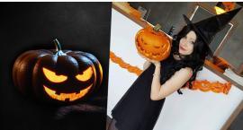 Czarownica, zombie, superbohater... Co ubieramy na Halloween?