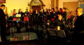 Zaduszki w Szczecinku po raz siódmy na jazzowo