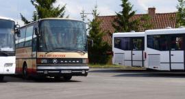 Mieszkańcy okolic Lotynia i Okonka odcięci od dojazdu do Szczecinka