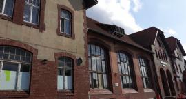 Dworzec PKP, czyli obraz nędzy i rozpaczy. Radni przegłosowali odstąpienie od remontu