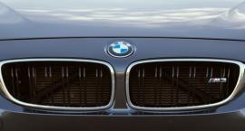 BMW wjechał pod prąd i zaczął uciekać. Miał 2 promile
