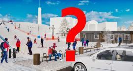 Nie powiódł się kolejny przetarg na wyciąg narciarski w Szczecinku. Tej zimy raczej nie poszusujemy