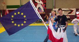 Taekwondo: dobre występy w Hannoverze