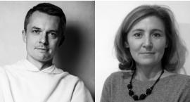 Po co światu mnich? O. Roman Bielecki i Katarzyna Kolska spotkają się z mieszkańcami Szczecinka