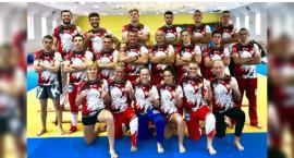 Do Szczecinka przyjedzie Kadra Narodowa Kickboxingu formuły Full-Contact!