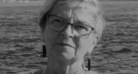 Zmarła Małgorzata Libront