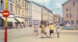 Jaki był PRL w Szczecinku? Muzeum przygotowuje nową wystawę i prosi o pomoc