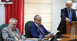 Pokłócili się o komisję edukacji. Radny PO: Dlaczego jeden radny może być w komisji, a drugi nie?
