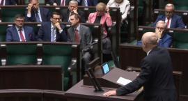 Posłowie ze Szczecinka ocenili expose Mateusza Morawieckiego