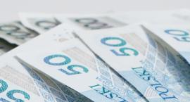 Mniej inwestycji, kredyt i... aż 8 mln zł na darmowe autobusy. Szczecinek ma projekt budżetu na 2020 rok