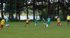 Piłka nożna: Finałowe turnieje młodzików