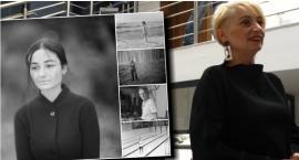 Kolejny sukces Iwony Aleksandrowicz na międzynarodowym konkursie fotograficznym!