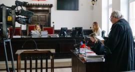 Finał procesu przeciwko burmistrzowi Szczecinka. Wyrok zapadnie za tydzień