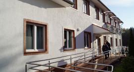 Czy po naszej publikacji znajdą się miejskie pieniądze na hospicjum w Szczecinku?