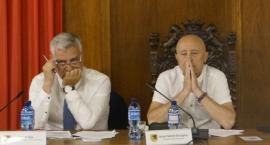 Poseł PO Jerzy Hardie-Douglas o wyroku Raka: Sędzia chciała zaistnieć