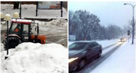 Czy w Szczecinku spadnie śnieg na Święta?