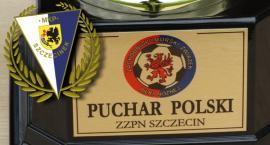 Puchar Polski KOZPN. MKP Szczecinek poznał kolejnego rywala