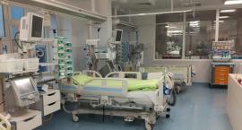 Spór o szpital w Szczecinku: powiat wzywa do zapłaty, miasto idzie do sądu