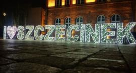 Szczecinecka bieda? Ranking samorządów wg GUS