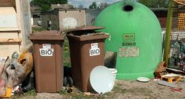 Drastyczne podwyżki cen śmieci w Szczecinku? Wszystko zacznie się po Nowym Roku