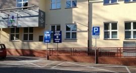 Szpital w Szczecinku zadłuży się w parabanku? Powiat stanowczo zaprzecza