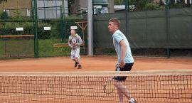 Amatorski Turniej Tenisa Ziemnego