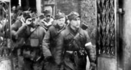 Kult Żołnierzy Wyklętych obecny jest również w Szczecinku