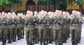 Czy obowiązkowa służba wojskowa powinna wrócić?