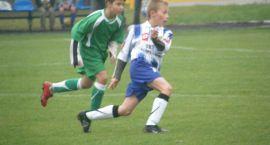 Mecze  drużyn  młodzieżowych