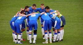 Koniec sezonu piłkarskiego 2010/2011