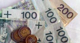 Więcej zarobimy, mniej wydamy. Co w budżecie  2012?